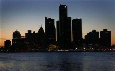 File:Detroit03-29-2008EarthHour.jpg