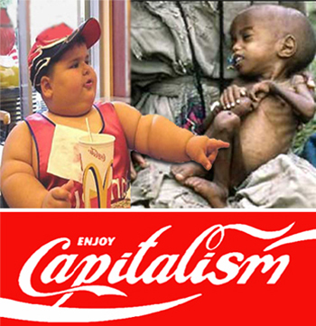 File:Enjoy capitalism.jpg