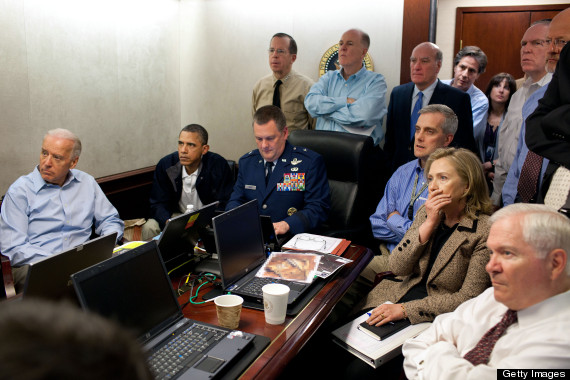 File:BarackHillarySituationRoom.jpg