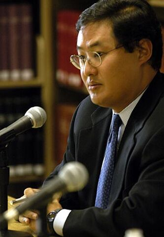 File:JohnYoo.jpg