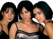 Charmed-Witches