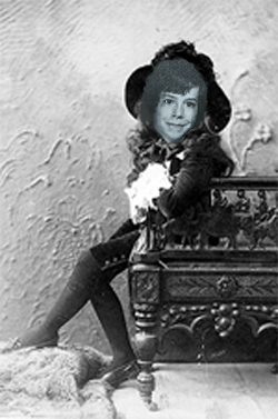 File:Little stephen fauntleroy.png