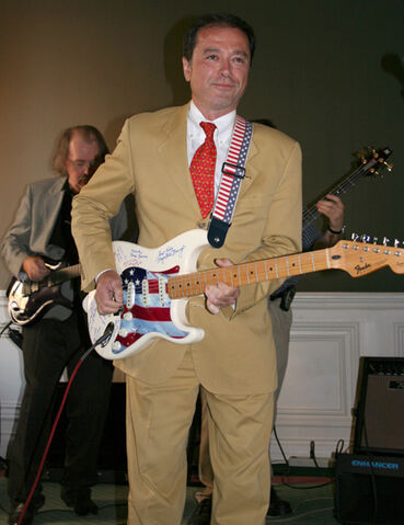 File:Ambassador of Shred.jpg