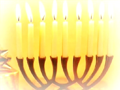File:JewishTorch.jpg