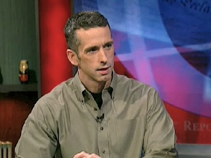 File:DanSavage10-03-2007.jpg