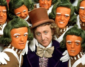 File:WillyWonkaOompaLoompas.jpg