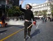GreekProtester12-10-2008