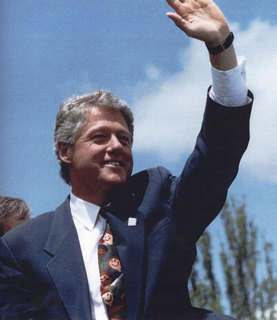 File:Bill Clinton Charisma.png