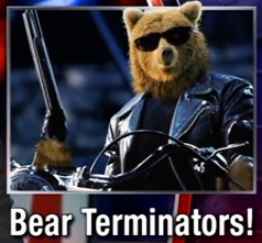File:Bear Terminators.jpg