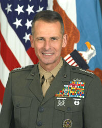 480px-Peter Pace official portrait