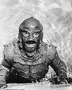 File:Creature-black-lagoon-headshot.jpg
