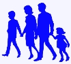 File:BlueFamilyIcon.jpg