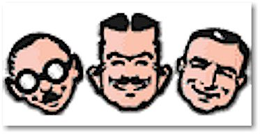 File:Pep boys.jpg