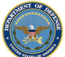 Executive/Cabinet/Defense