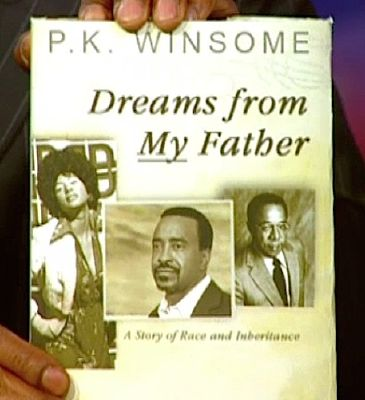 File:DreamsFromMyFather.jpg