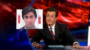 Stephen+colbert+haircut+legal+in+iraq-500x280