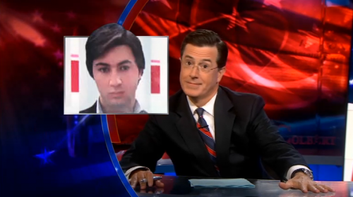 File:Stephen+colbert+haircut+legal+in+iraq-500x280.png