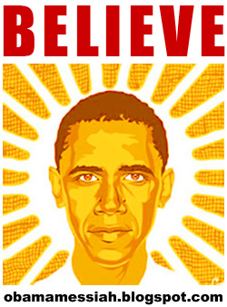 File:Obama messiah.jpg