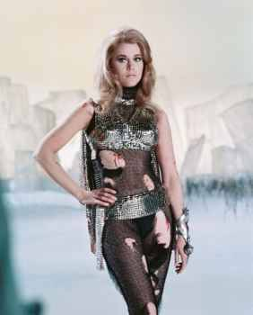 File:Barbarella.jpg
