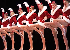 File:Rockettes.jpg