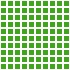 File:100GreenBoxes.jpg