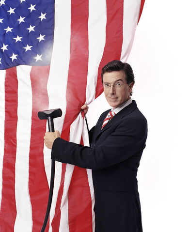 File:Stephen Colbert National hero.jpg