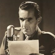 File:EdwardRMurrow.jpg