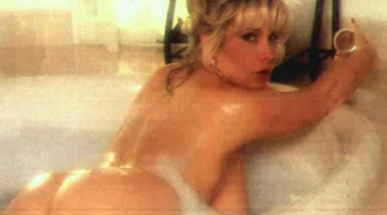 File:Gennifer-flowers-nude-4.jpg