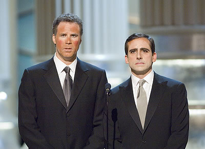 File:Will ferrell-steve carell 17-p.jpg