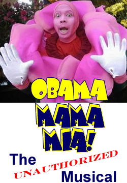 File:Obamamamamia.png