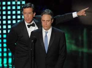 File:Colbert-steward-emmys point.jpg