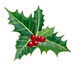 File:Holly3.png