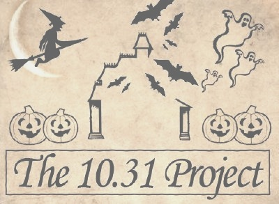 1031Project