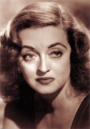 File:BetteDavis.jpg