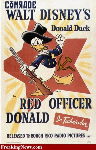 File:Communist-Donald-Duck--4278.jpg