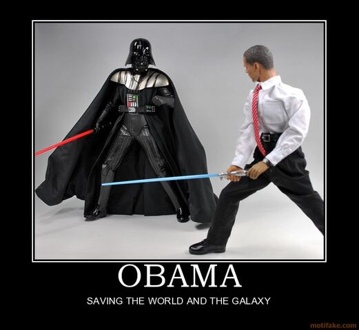 File:Obama-obama-darth-vader-star-wars-awesome-demotivational-poster-1232614752.jpg