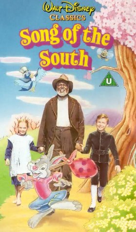 File:Song of the South.jpg