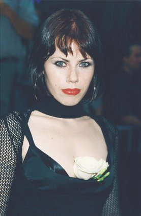 File:FairuzaBalk.jpg