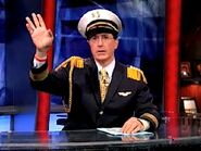 CaptainColbert