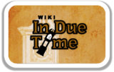 In Due Time box 4