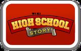 High School Story box 4