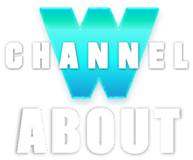 Wiki Channel about