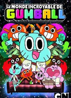 Gumball   Darwin Fanart 393624971 additionally Memes furthermore How To Draw A Manta Ray Step By Step further El Increible Mundo De Gumball Serie furthermore Desenhos Do Gumball Para Pintar. on the amazing world of gumball darwin
