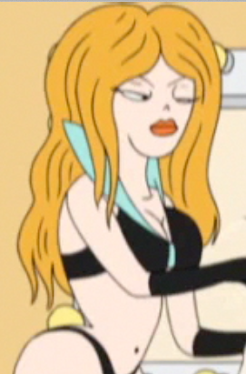 File:Amber with out costume.PNG