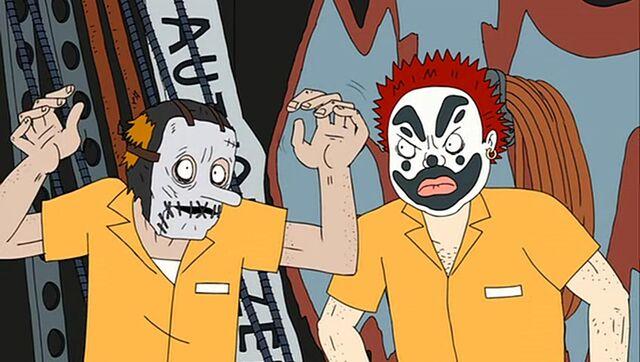 File:Slipknot inmates 2.jpg