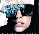 The Fame (canción)