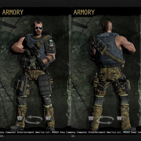 File:Heavy Armor (Heavy Fiber).jpg