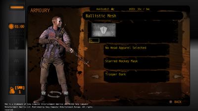 MAG™ Screenshot191