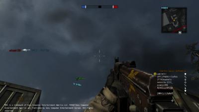 MAG™ Screenshot35