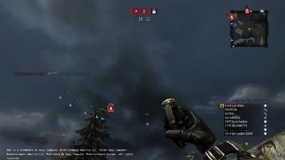 MAG™ Screenshot5
